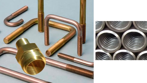 custom bolt and nut manufacturing south australia mining industry